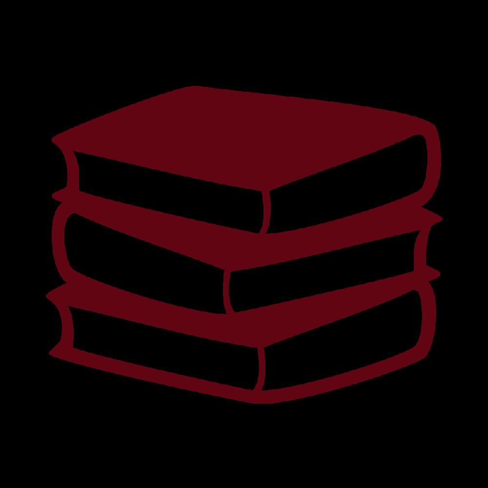 noun_books_1776927_000000.png
