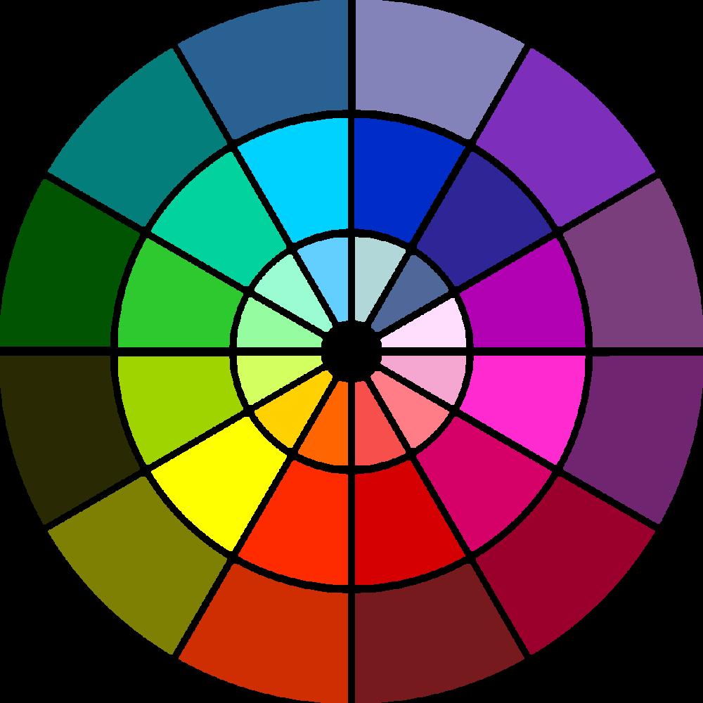 noun_color_553754_000000.png