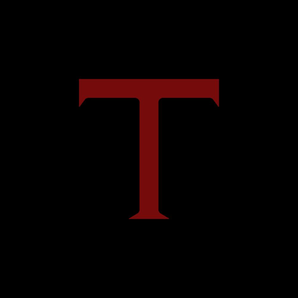 noun_text tool_2047020_000000.png