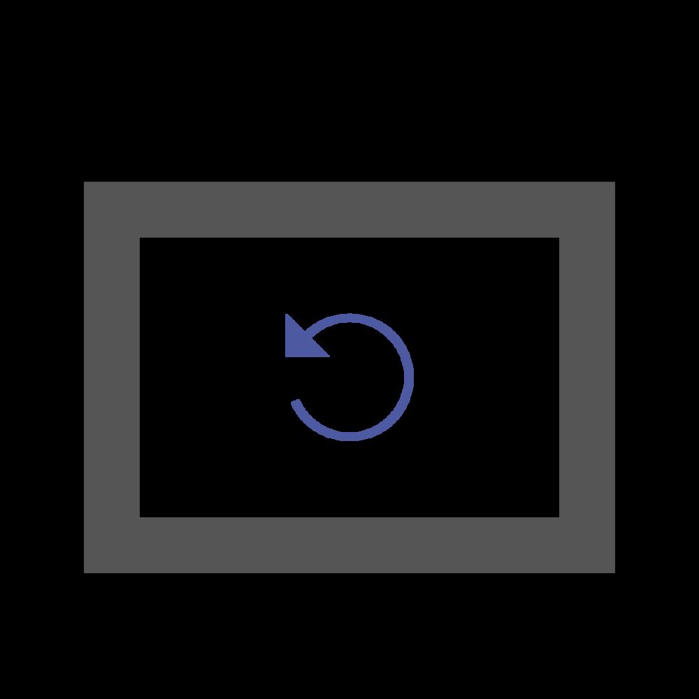 noun_Reuse Slides_640547_000000.png
