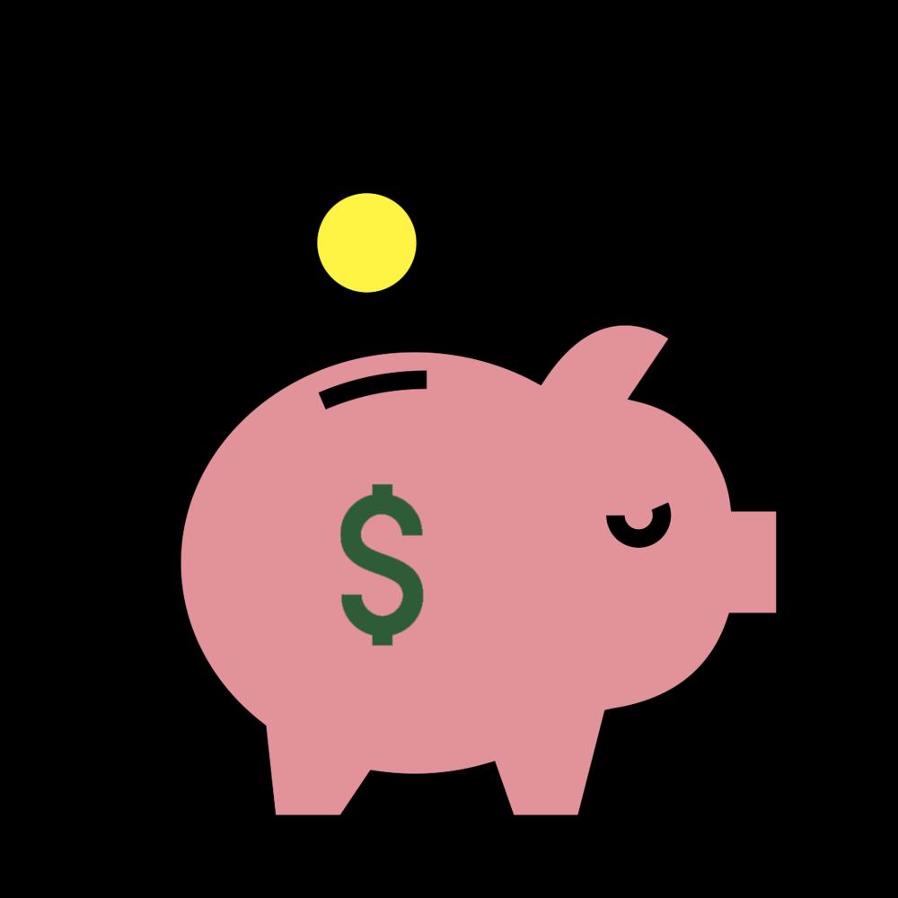 noun_Piggy Bank_821775_000000.png