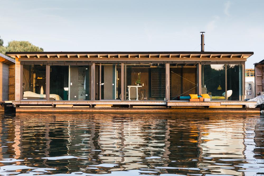 flodd hausboot berlin hejm interieurfotografie. Black Bedroom Furniture Sets. Home Design Ideas