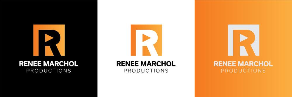 RMP_Website-work-logos.jpg