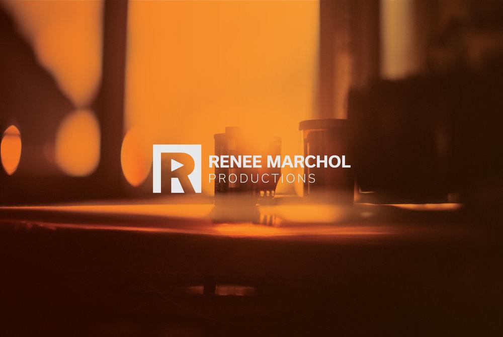 RMP_Website-work3.jpg