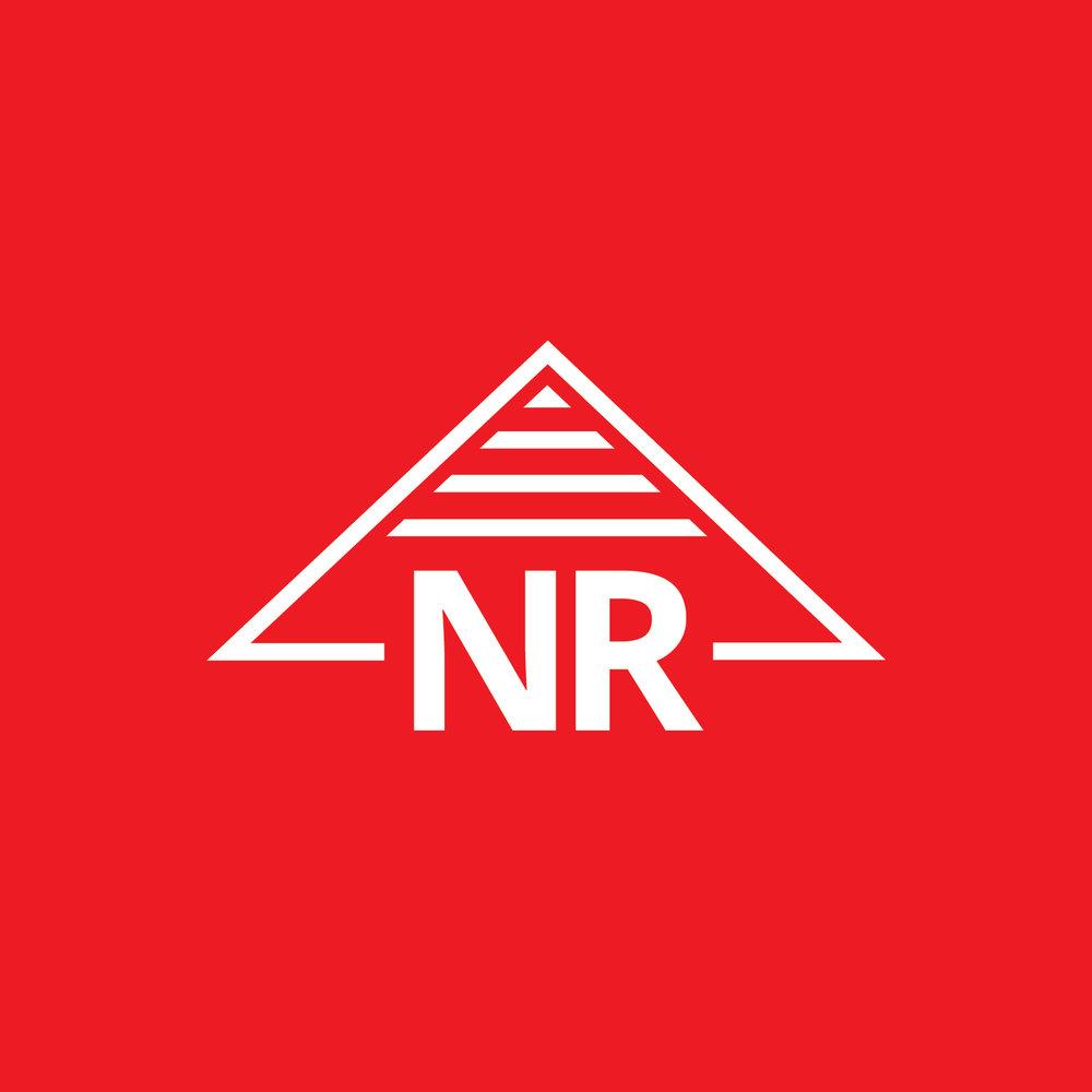 Nik-Reese_Fitness_logo.jpg