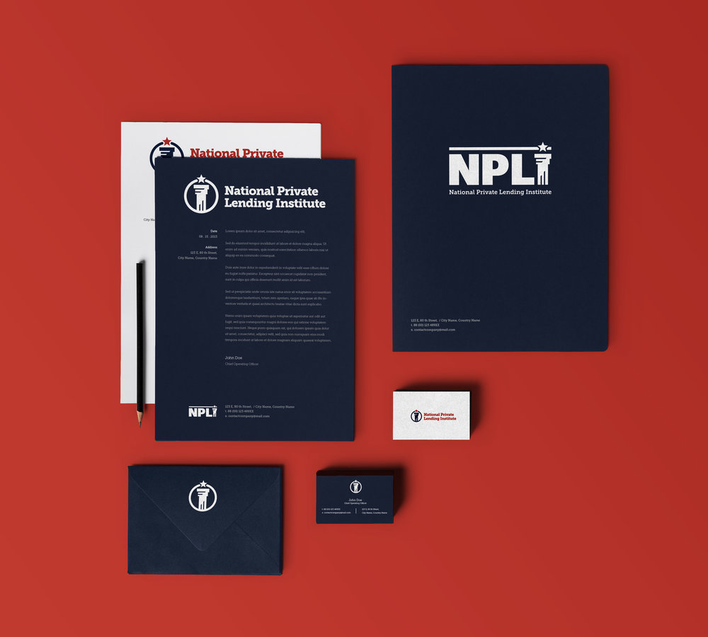 NikReese-Business-Cards-MockUp.png
