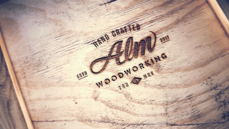 AlmWW-Wood-Mock-Up.png