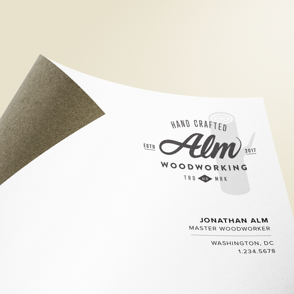 Alm-Woodworking-Paper-Mockup.png