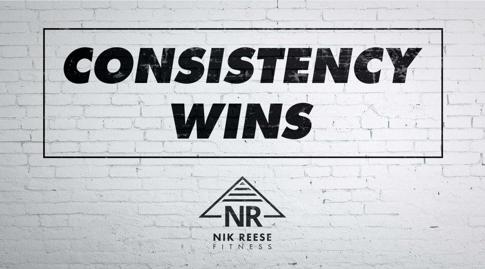 NR-Fitness-Branding-Wall.jpg