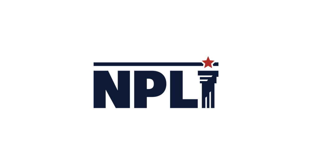 NPLI_logotype_color_secondary.png