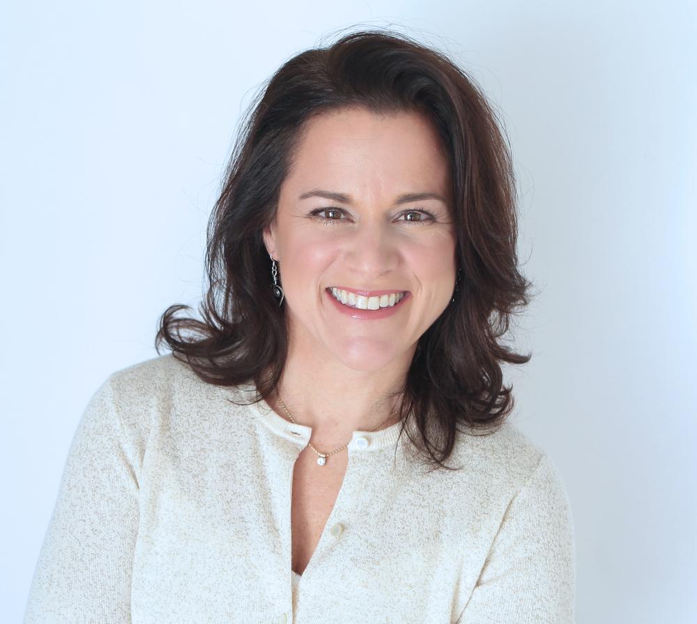 Laurie Randazzo Williamson