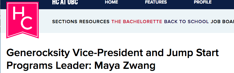 http://www.hercampus.com/school/ubc/generocksity-vice-president-and-jump-start-programs-leader-maya-zwang