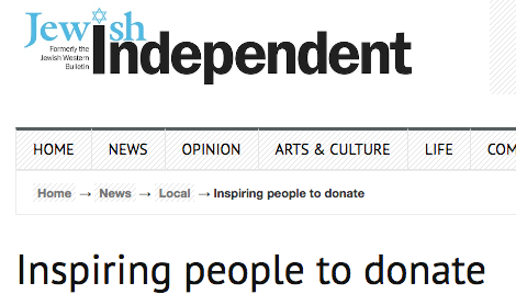 http://www.jewishindependent.ca/inspiring-people-to-donate/