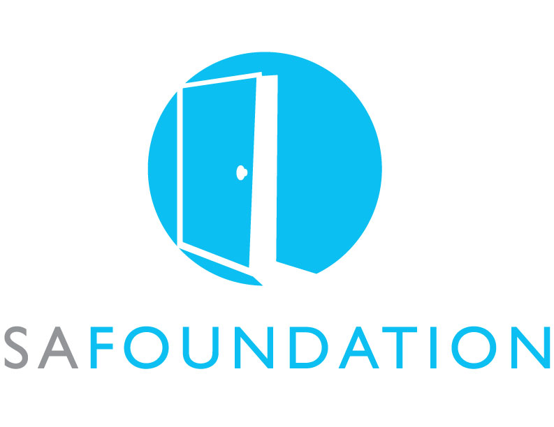 safoundation