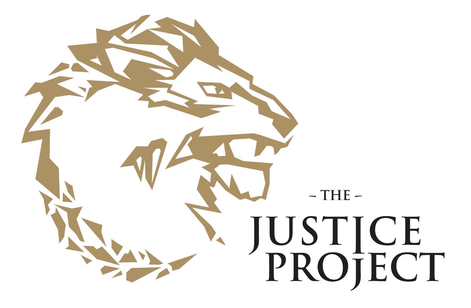 The Justice Project Deutschland