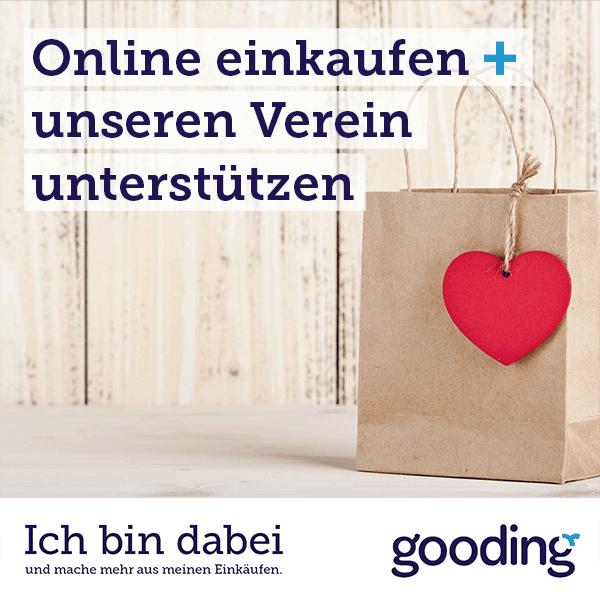 online-einkaufen-verein-unterstuetzen-mittel.png