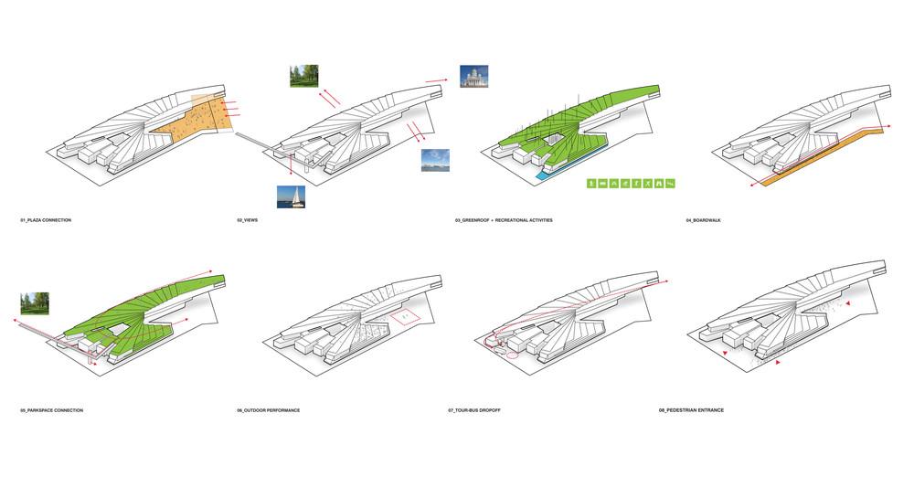 Diagrams_Cropped.jpg