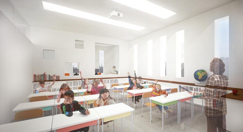 Classroom 1_Cropped.jpg