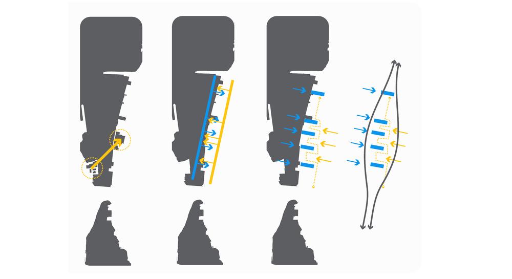 Cropped_Diagram 2.jpg