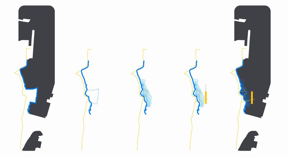 Cropped_Diagrams.jpg