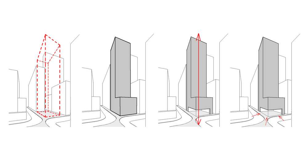 Cropped_Tower Diagrams.jpg