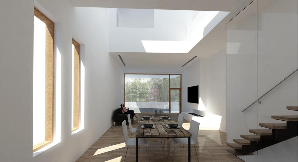 Cropped_Interior.jpg