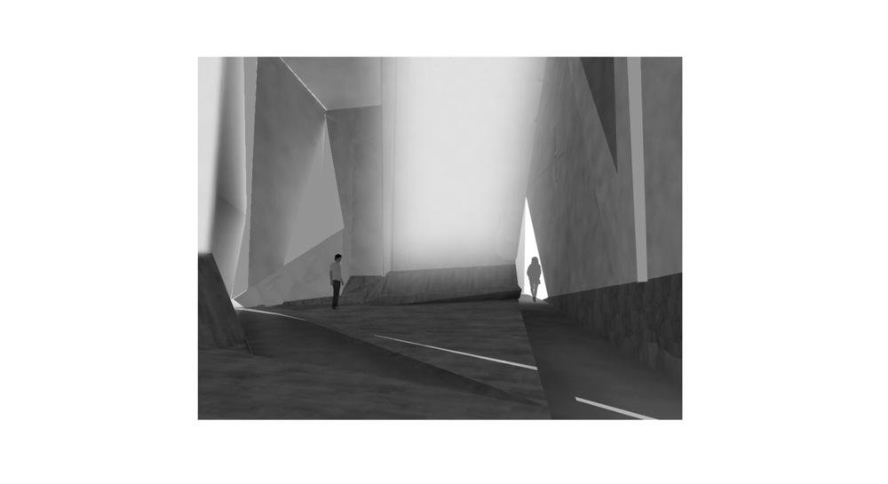 5.Interior View.jpg