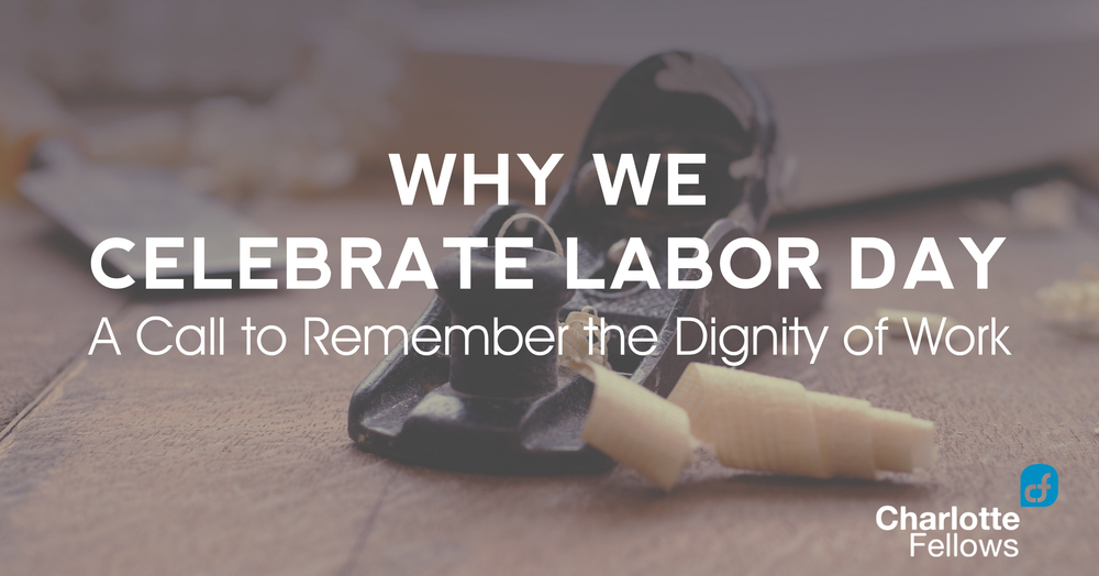 why-we-celebrate-labor-day
