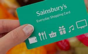 Shop as normal using the card, it won't cost you anything extra but Sainsburys will donate 4% of what you spend to us.