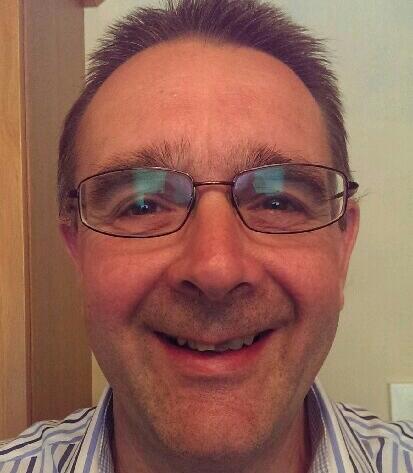 Headshot Glenn Walton.jpg
