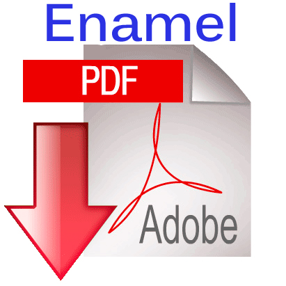 enamel-download-icon.jpg