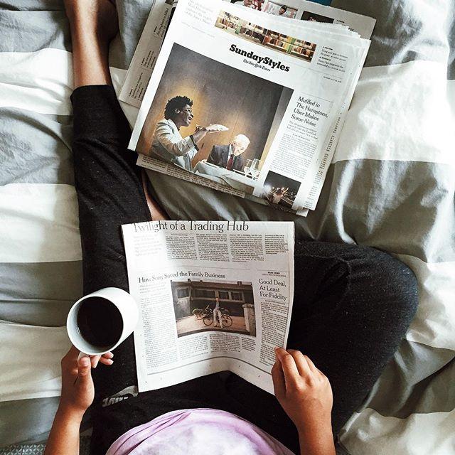 Life_on_Sundays..jpg