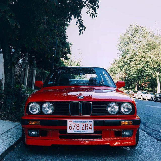 Drive_slow__homie..jpg