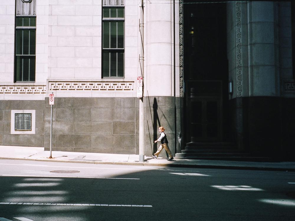 LeicaM6_Portra400-16.jpg