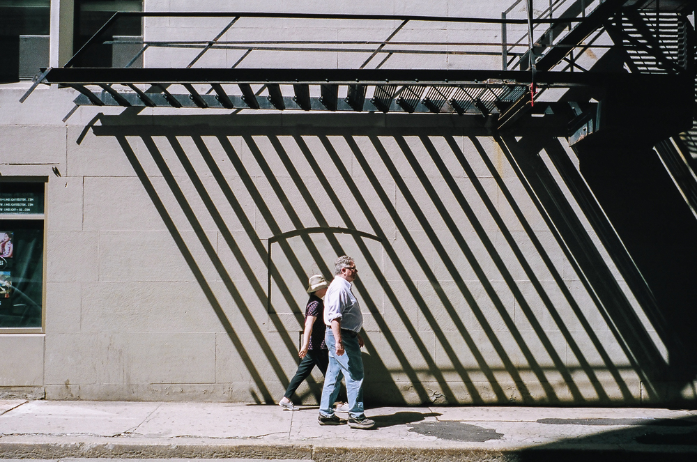 LeicaM6_Portra400-108.jpg