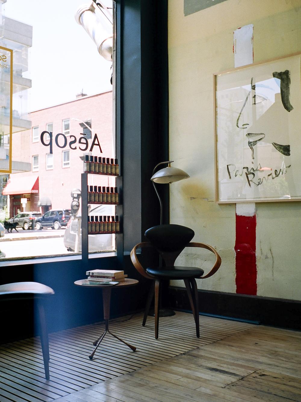 LeicaM6_Portra400-180.jpg