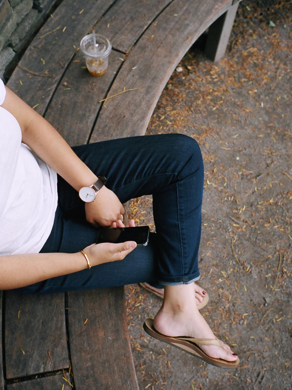 LeicaM6_Portra400-268.jpg