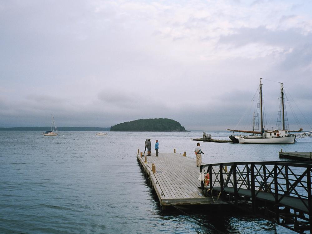 LeicaM6_Portra400-328.jpg