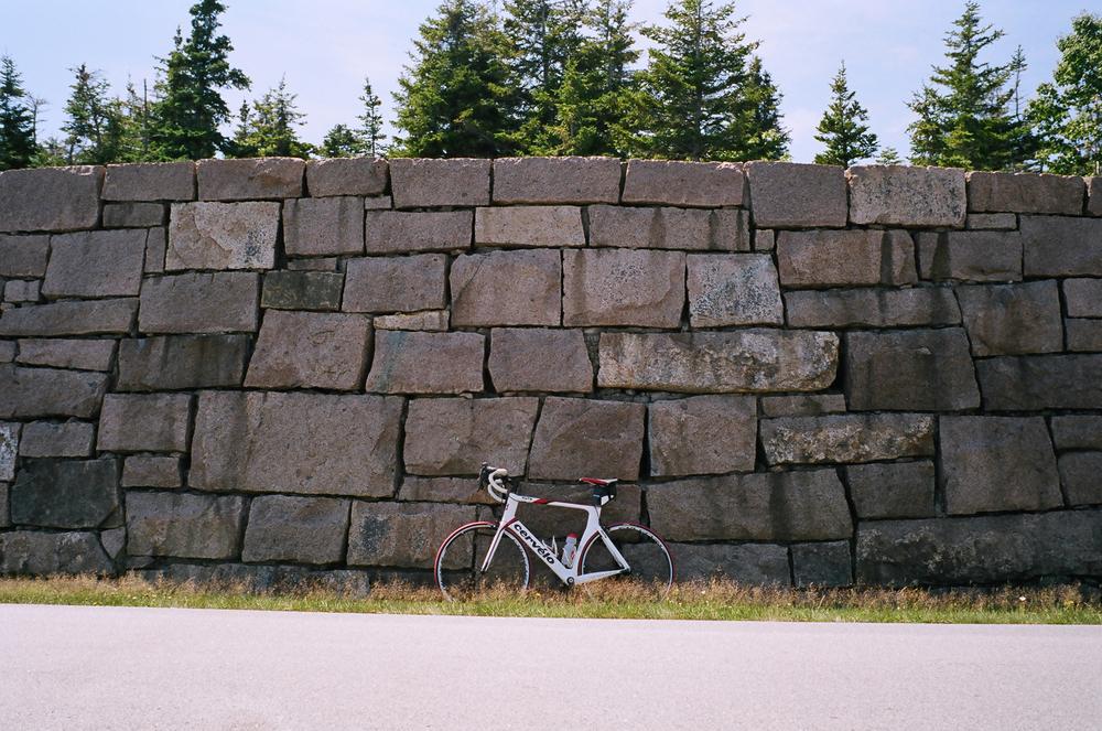 LeicaM6_Portra400-354.jpg