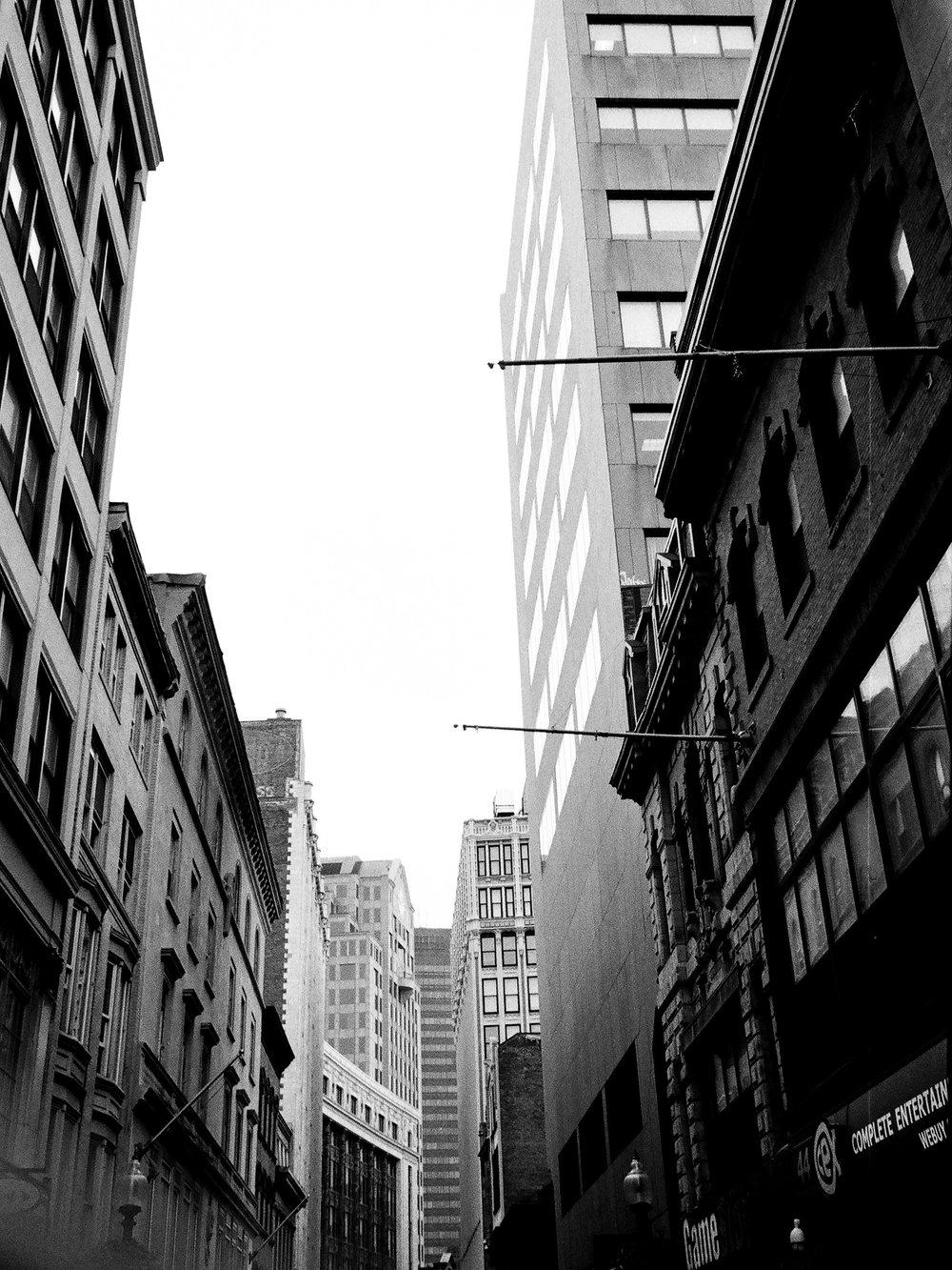 LeicaM6_IlfordHP5-2.jpg