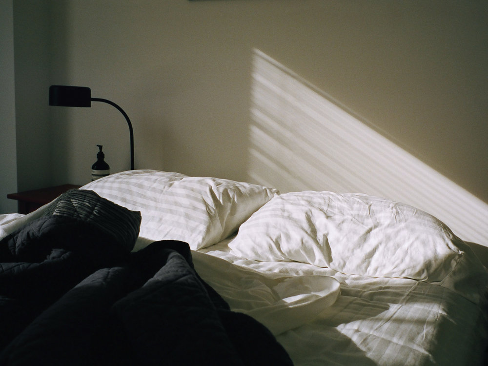 LeicaM6_Portra400-415.jpg