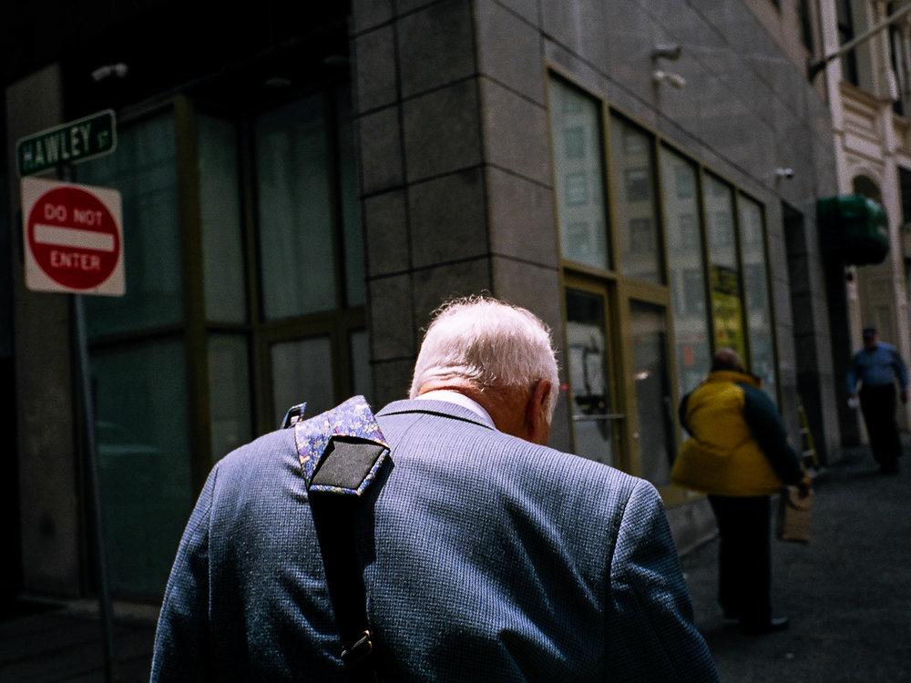 LeicaM6_Portra400-112.jpg