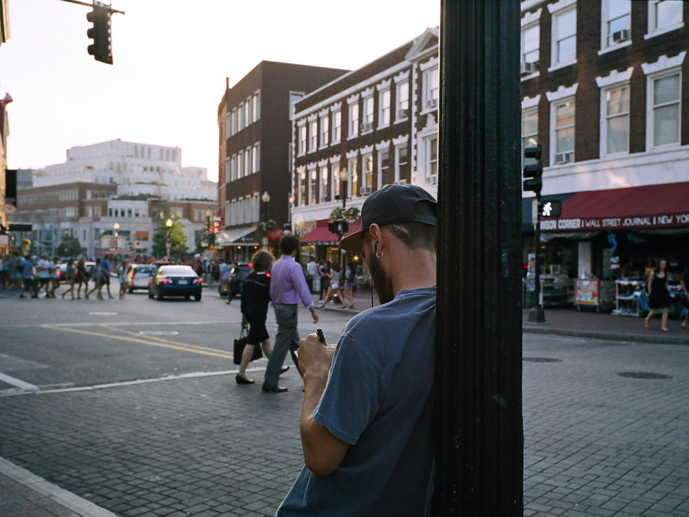 LeicaM6_Portra400-407.jpg