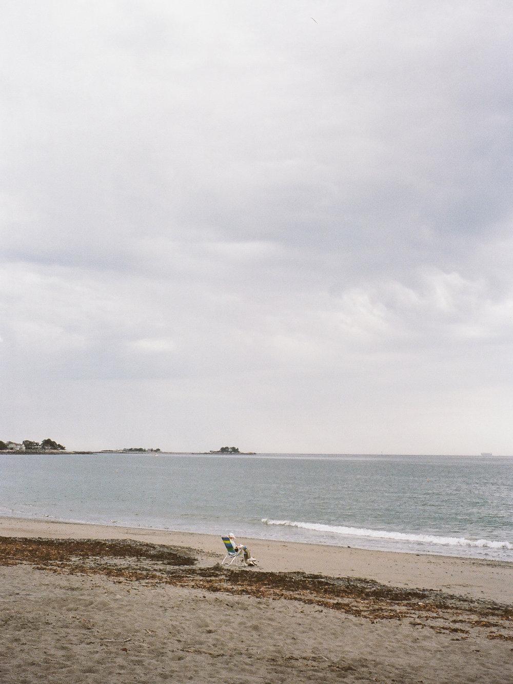 LeicaM6_Portra400-477.jpg