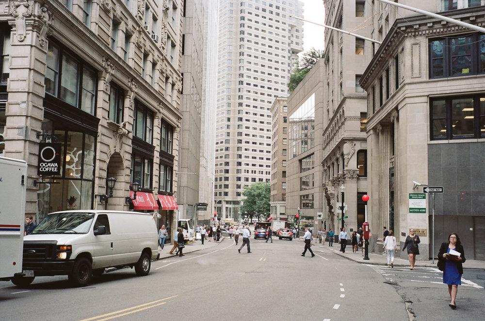LeicaM6_Portra400-500.jpg