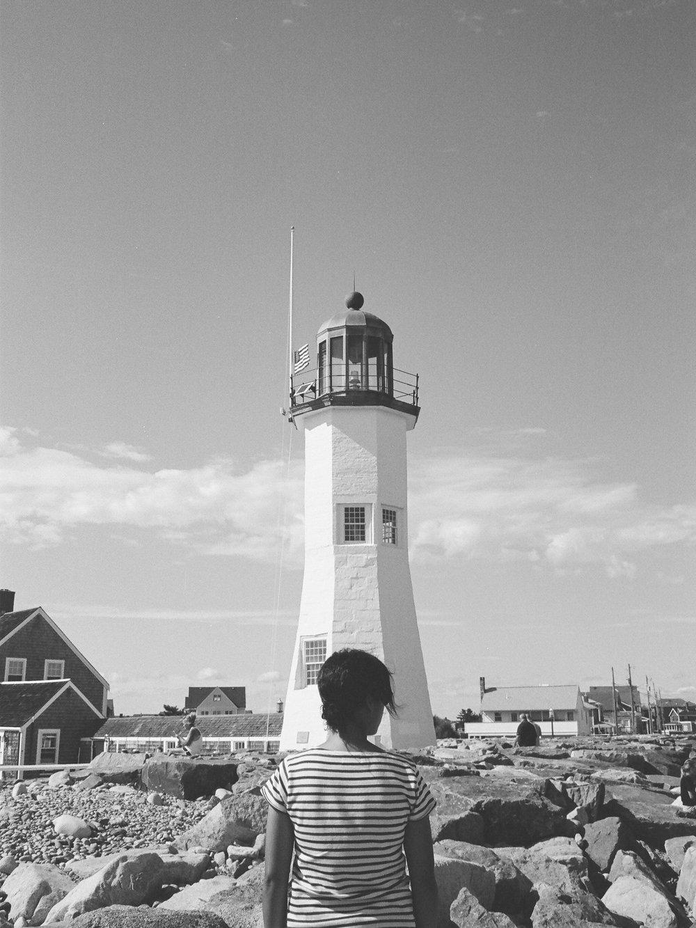 LeicaM6_TriX400-39.jpg