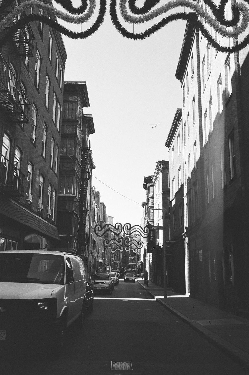 LeicaM6_TriX400-41.jpg