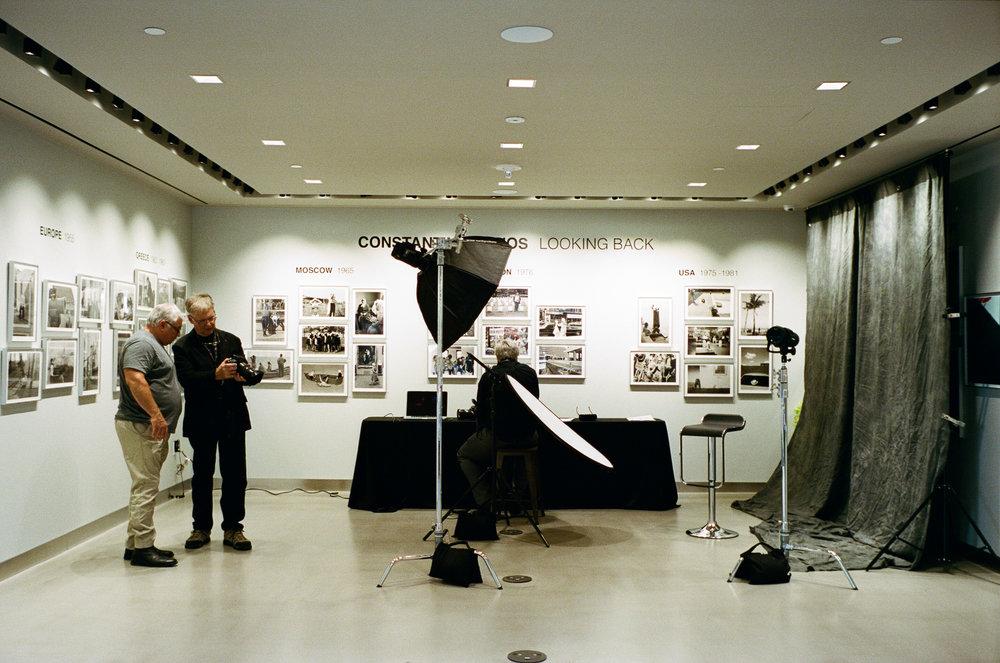 LeicaM6_Portra400-521.jpg