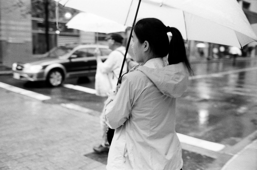 LeicaM6_TriX400-82.jpg
