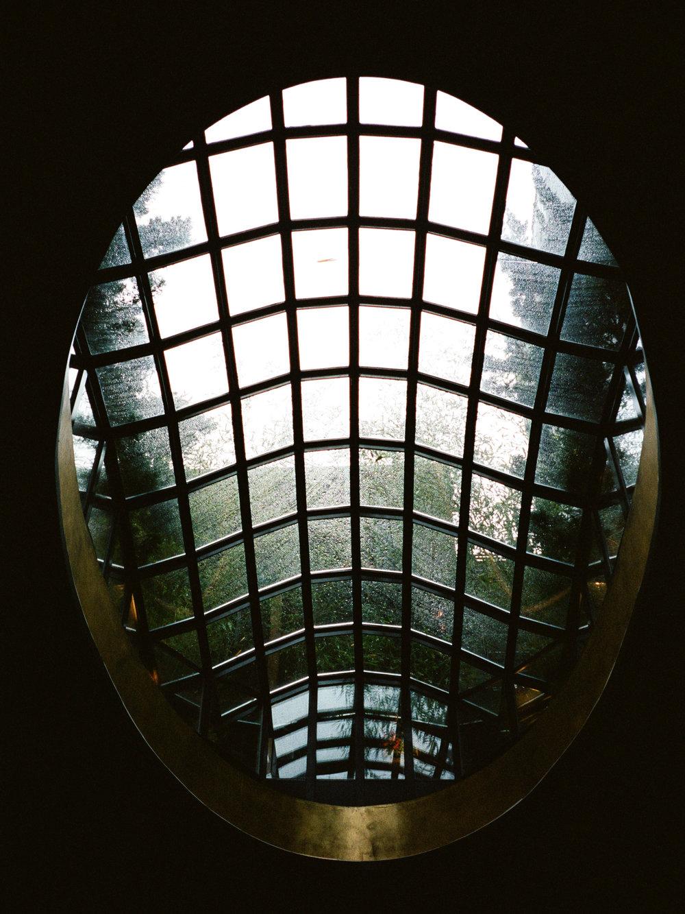 LeicaM6_Portra400-596.jpg